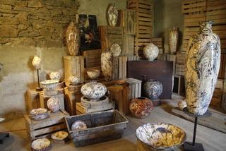 http://www.ceramiques-hunziker.eu/wp-content/uploads/2013/12/MG_1726.jpg